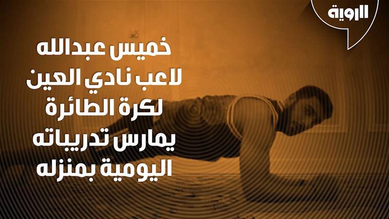 9368bvOA1rnMh4avMovQ