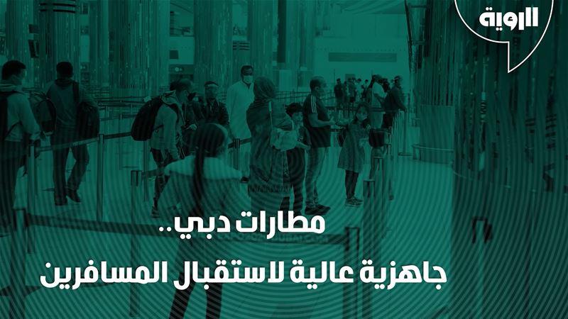 FliYZuBCZkE466QM06NH7w