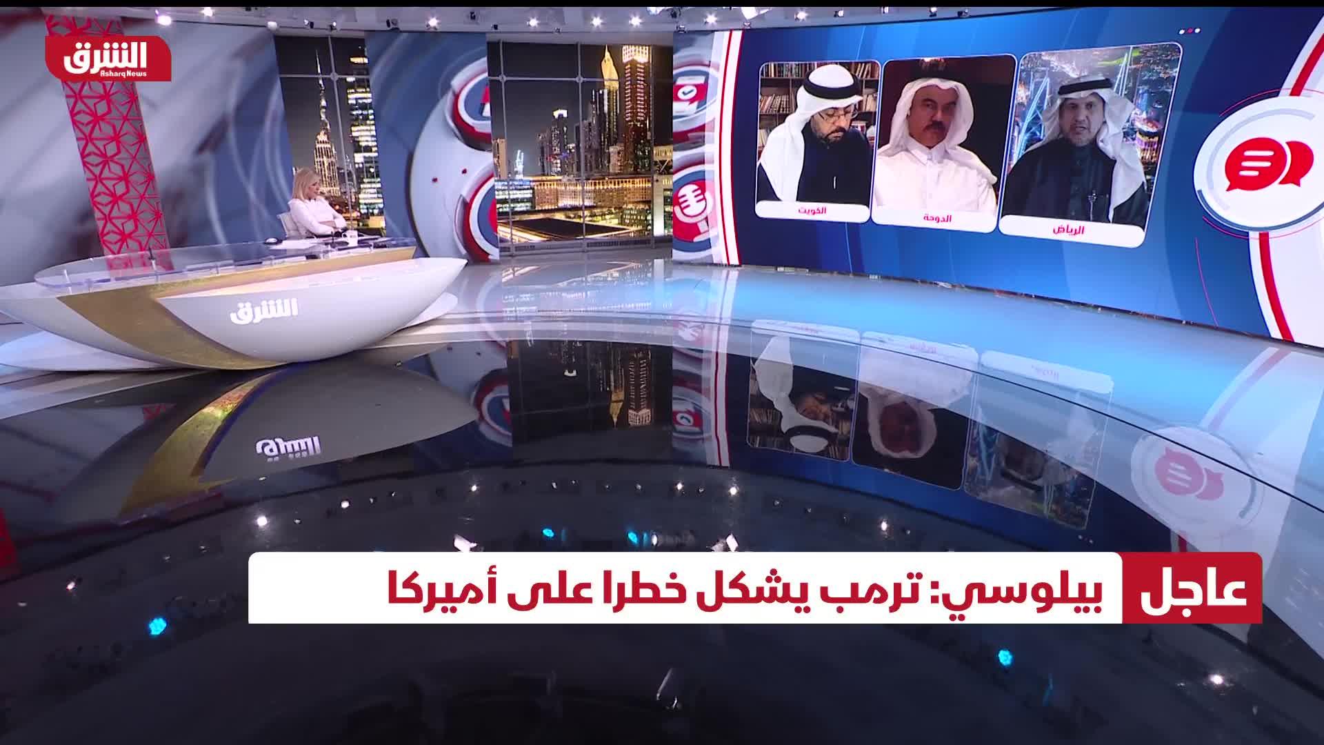 كيف ستؤثر علاقة قطر مع تركيا وإيران على إعلان العلا؟