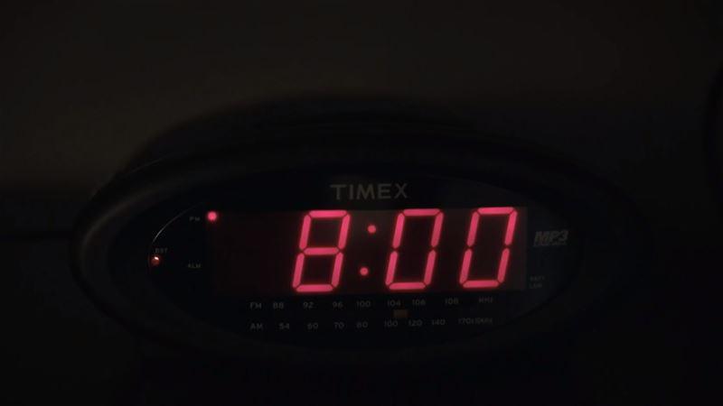 نسيت النوم ج1