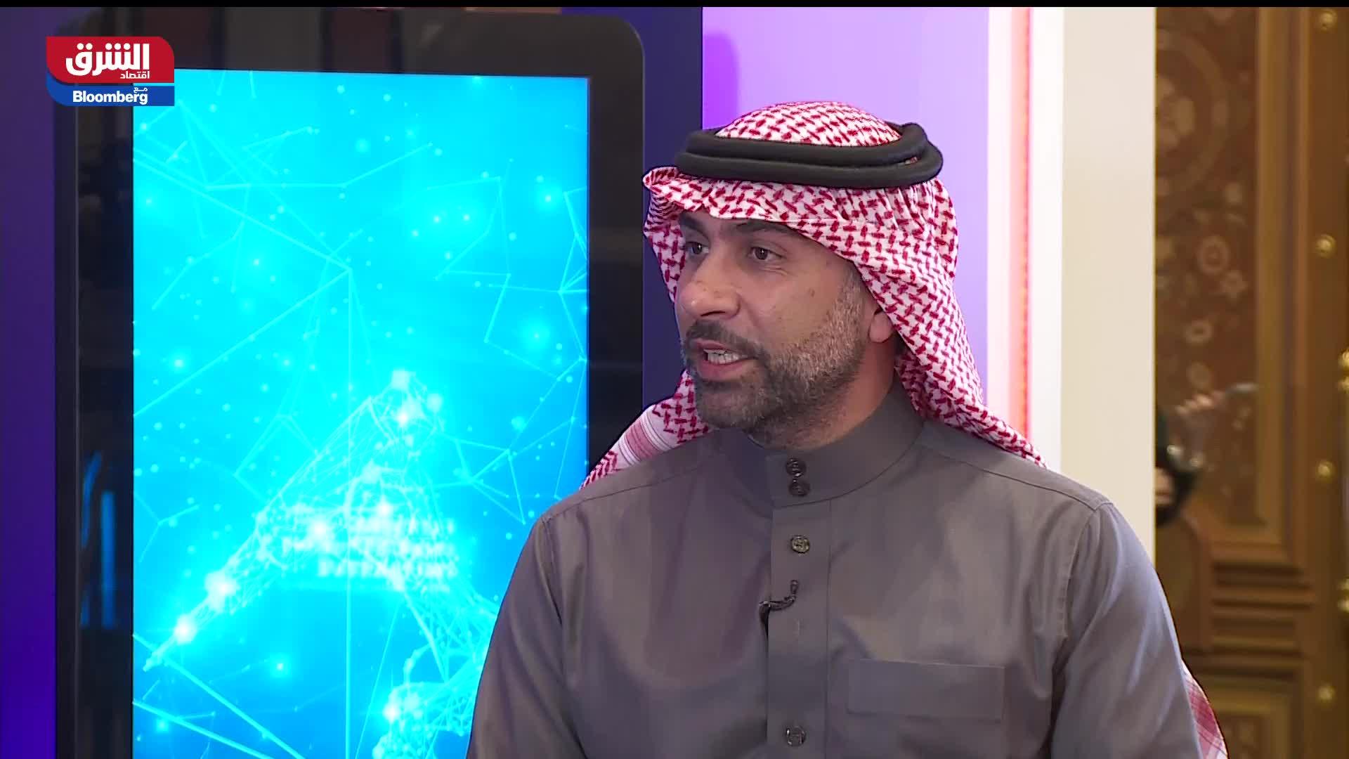 الرشيد: نستهدف أن تكون الرياض من أكبر 10 اقتصاديات مدن في العالم