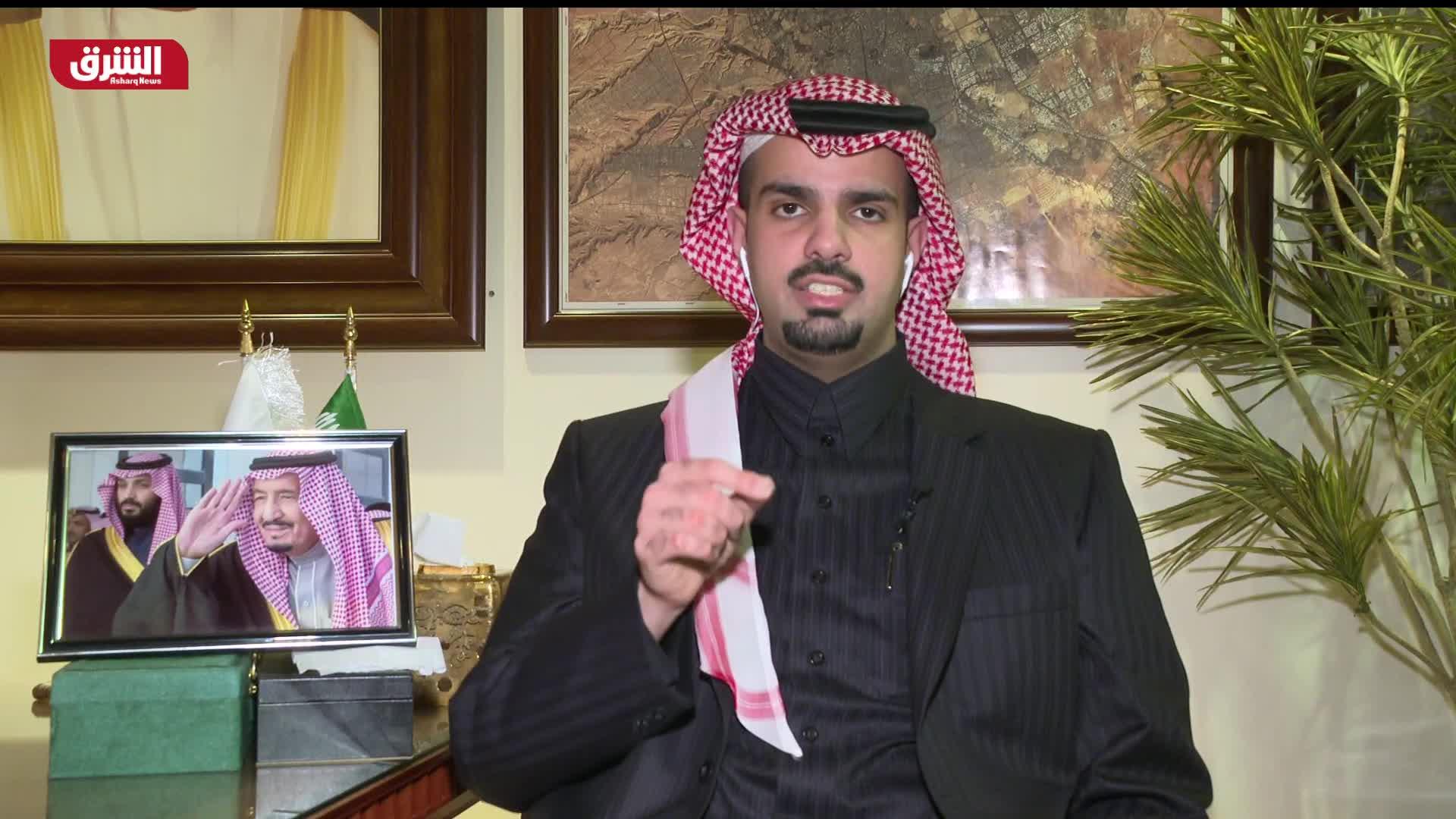 أمين الرياض: البنية التحتية للمدينة من بين الأفضل في العالم