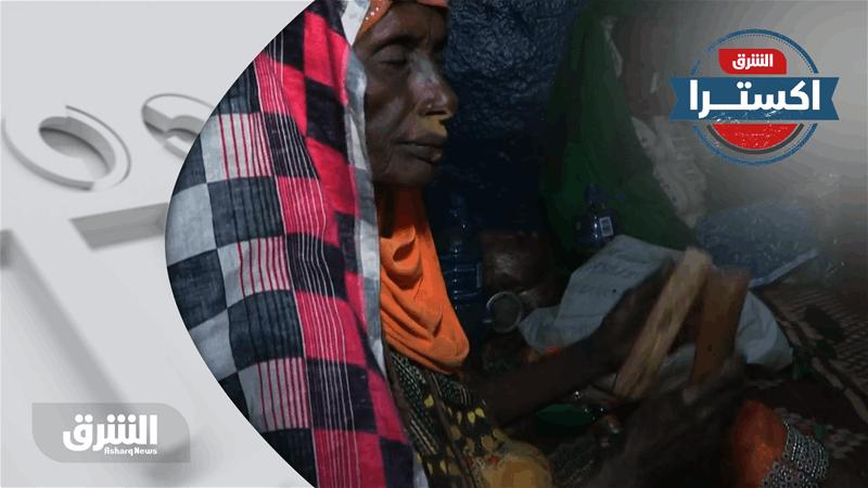رحلة في اتجاه واحد - قهوة إثيوبيا المقدسة