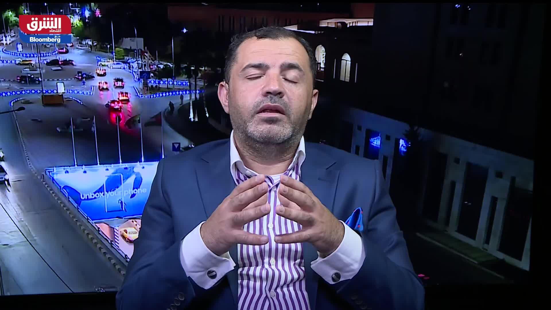 الدكتور نبيل العتوم: إيران تسعى لتحسين موقعها التفاوضي