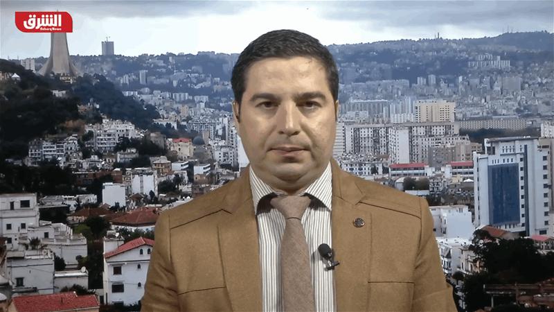 """هل يشكل """"نداء المستقبل"""" منطلقاً لترميم علاقات الجزائر والرباط؟"""