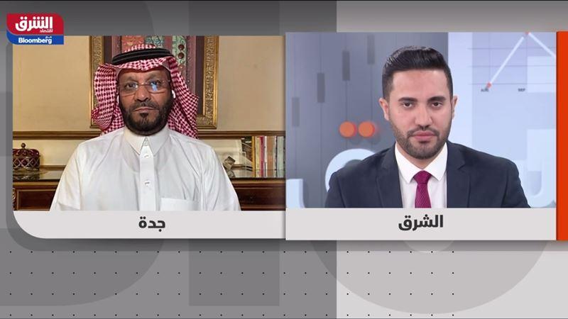 هل السوق السعودي قادر على البقاء فوق مستويات 10 آلف نقطة؟