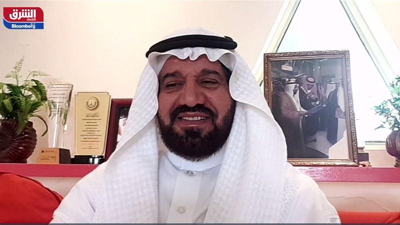 ما أهمية وجود مقر إقليمي لمنظمة السياحة العالمية في السعودية؟