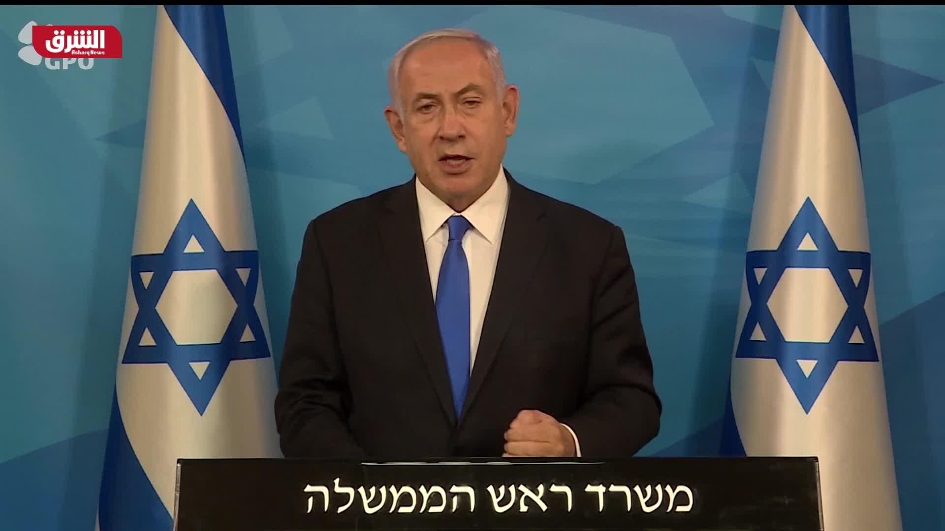 المواقف الأميركية خيبت آمال الفلسطينيين بعد وعود بايدن السابقة
