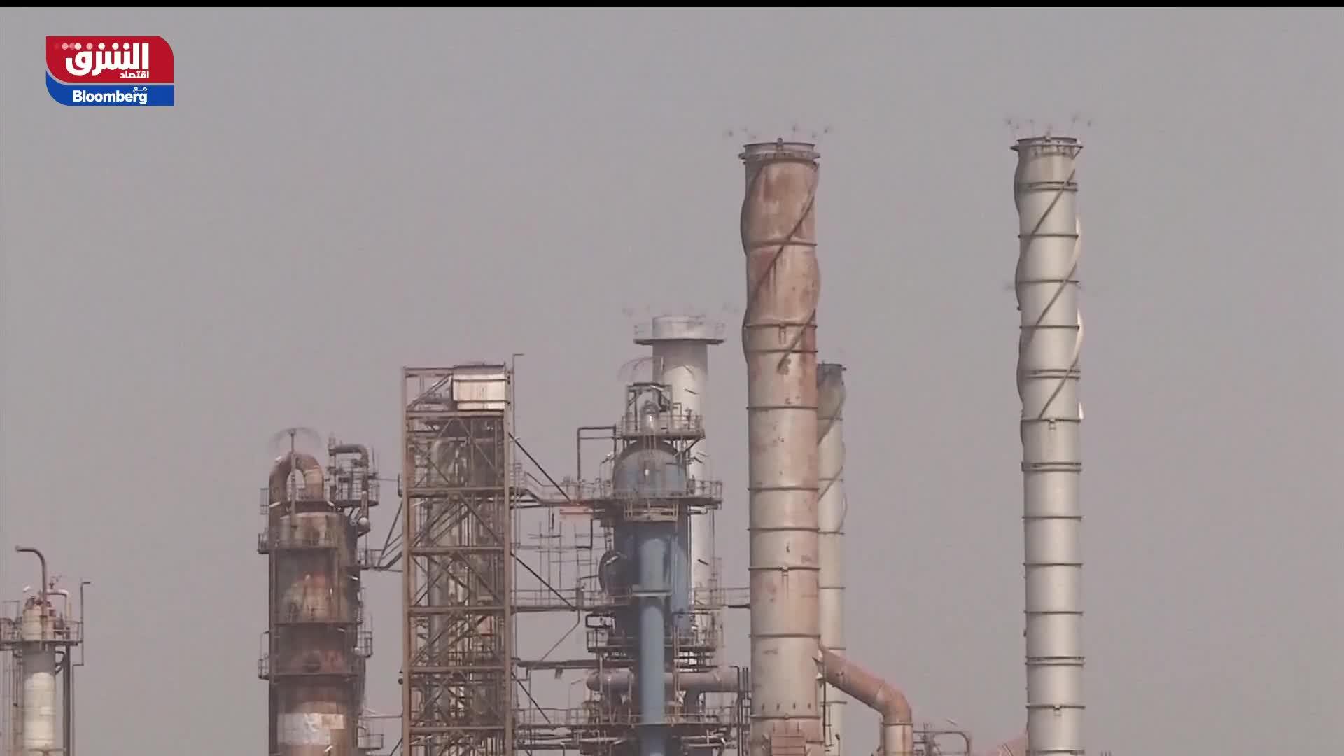 إيران تستعد للعودة إلى سوق النفط مع تقدم محادثات فيينا