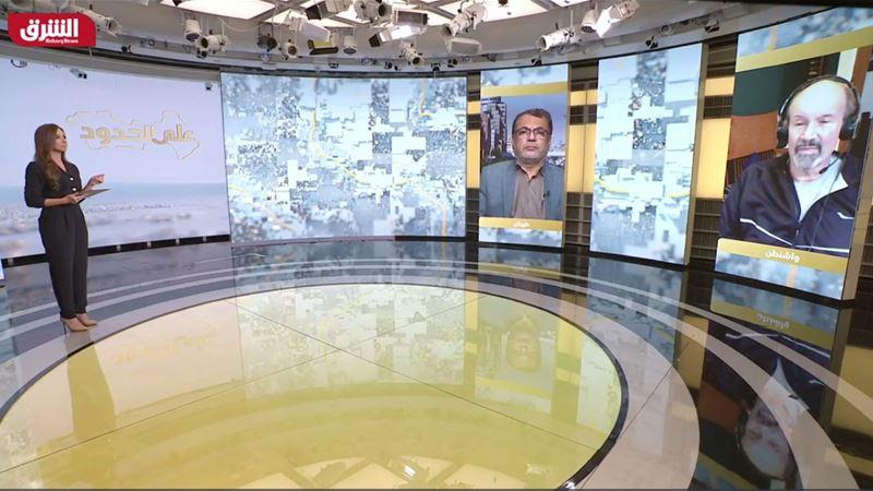 ما دلالات اختيارات مجلس صيانة الدستور في اعتماد مرشحي انتخابات الرئاسة في إيران؟
