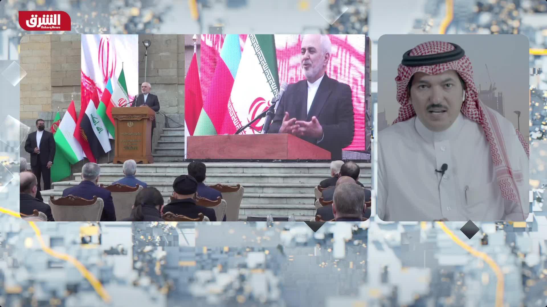 هل تفرز الانتخابات الإيرانية سياسات خارجية مختلفة؟