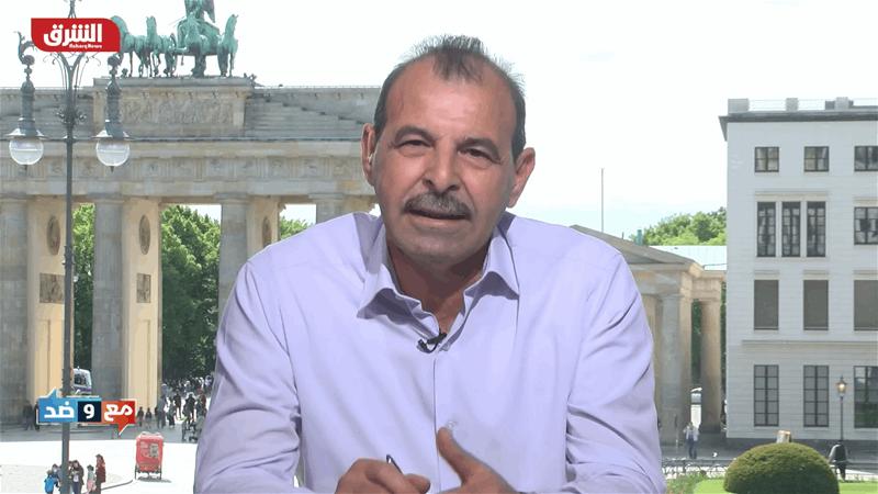 هل باتت الأوضاع في سوريا آمنة لعودة اللاجئين؟