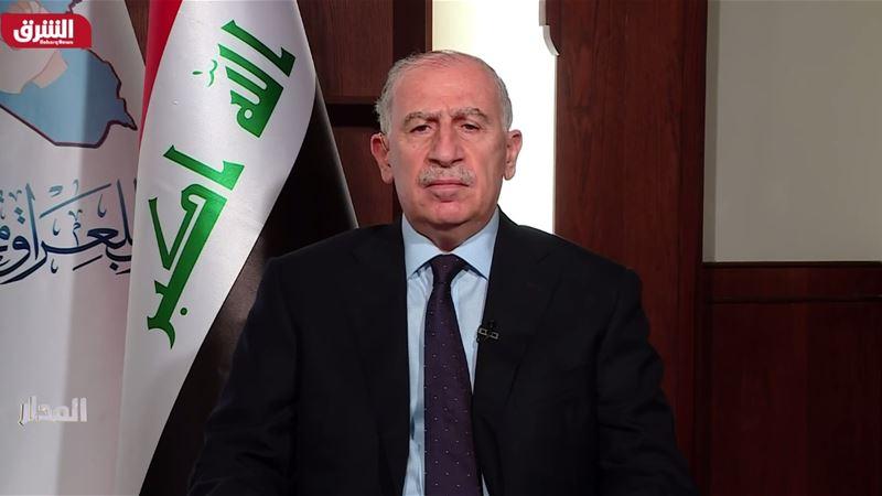النجيفي: تعرضت الموصل للعديد من الحروب على مر التاريخ وانتصرت دائماً