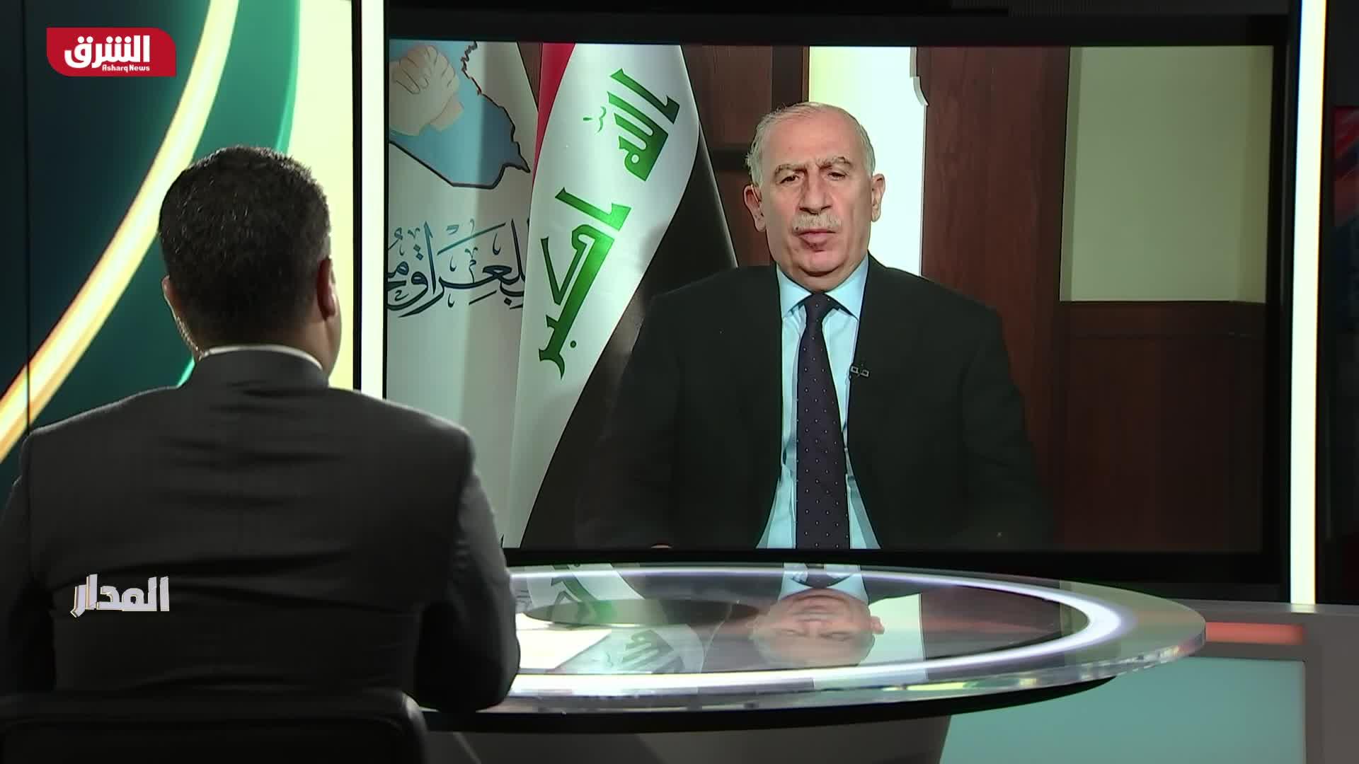 هل كان أمام السنة في العراق فرصة لتأسيس إقليم في 2003؟