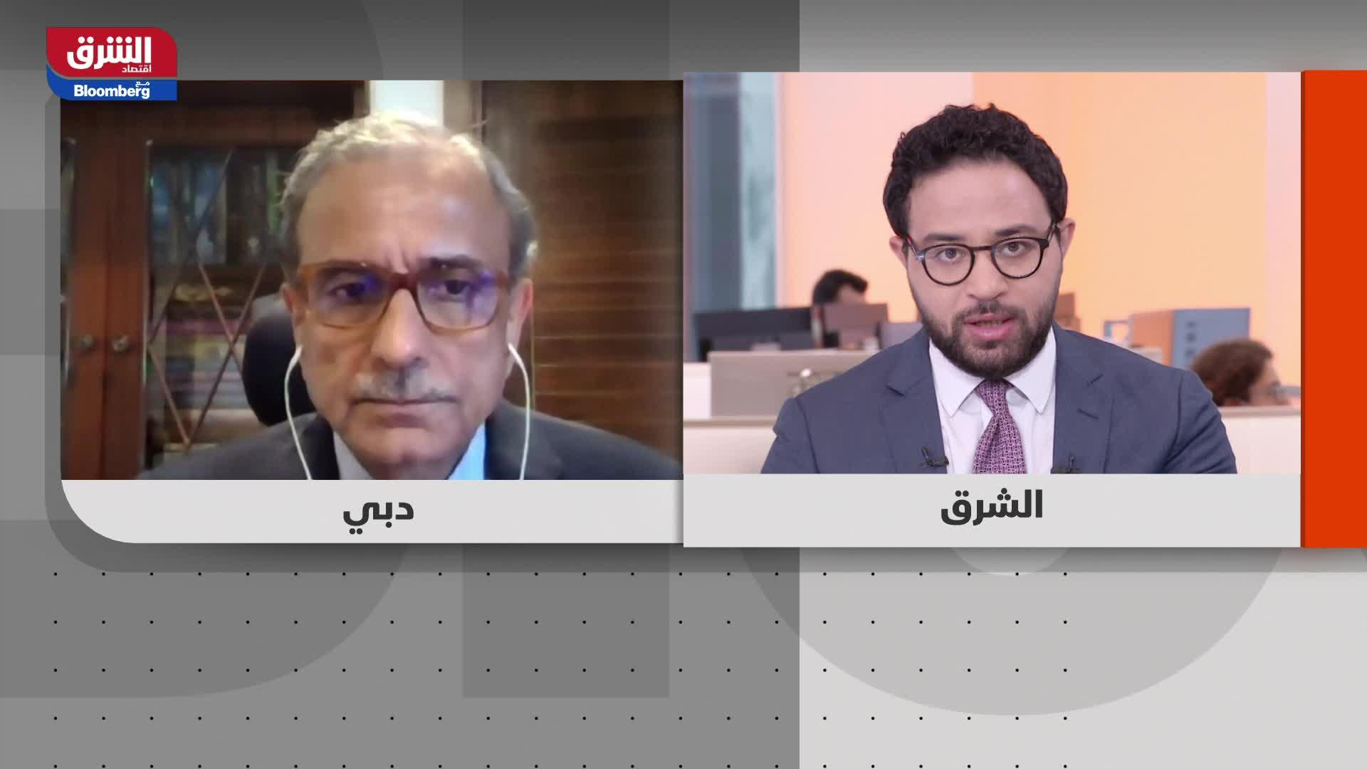 هل هناك نظرة إيجابية لقطاع البنوك في الإمارات على المدى المتوسط والطويل؟