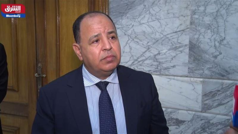 معيط: أول إصدار مصري من الصكوك السيادية قد يتجاوز مليار دولار