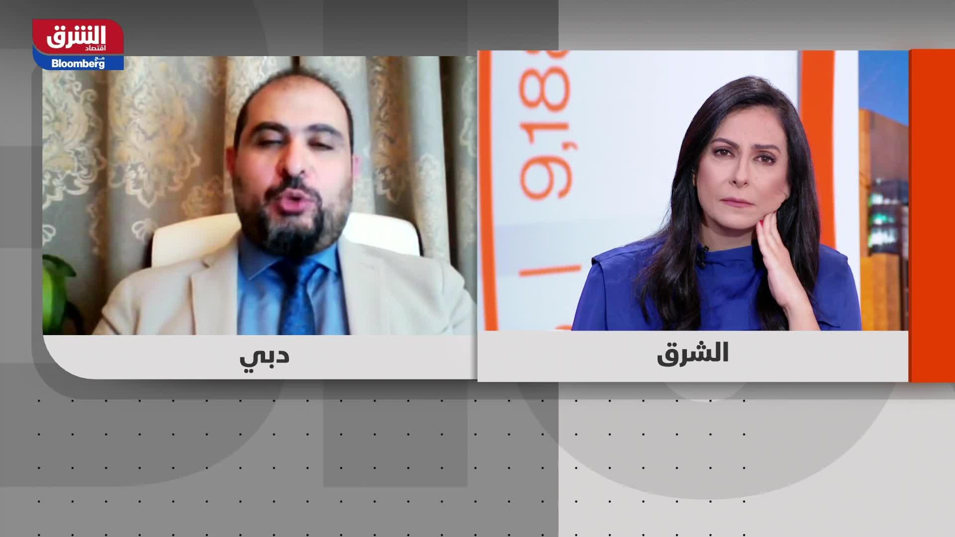مصر تستعد لإصدار أول صكوك سيادية لها بمليار دولار