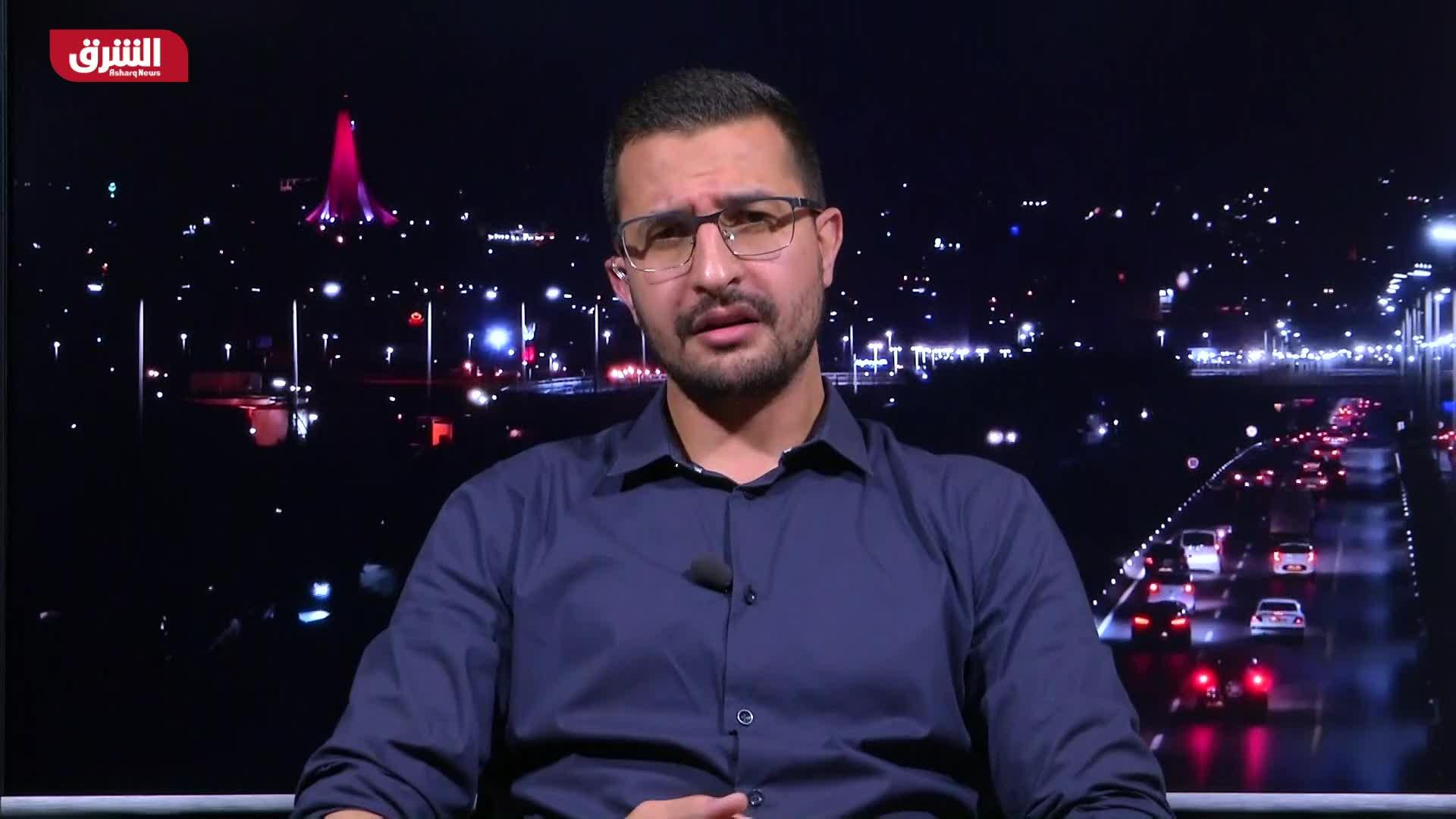 صمت انتخابي في الجزائر ومقاطعة أحزاب يسارية