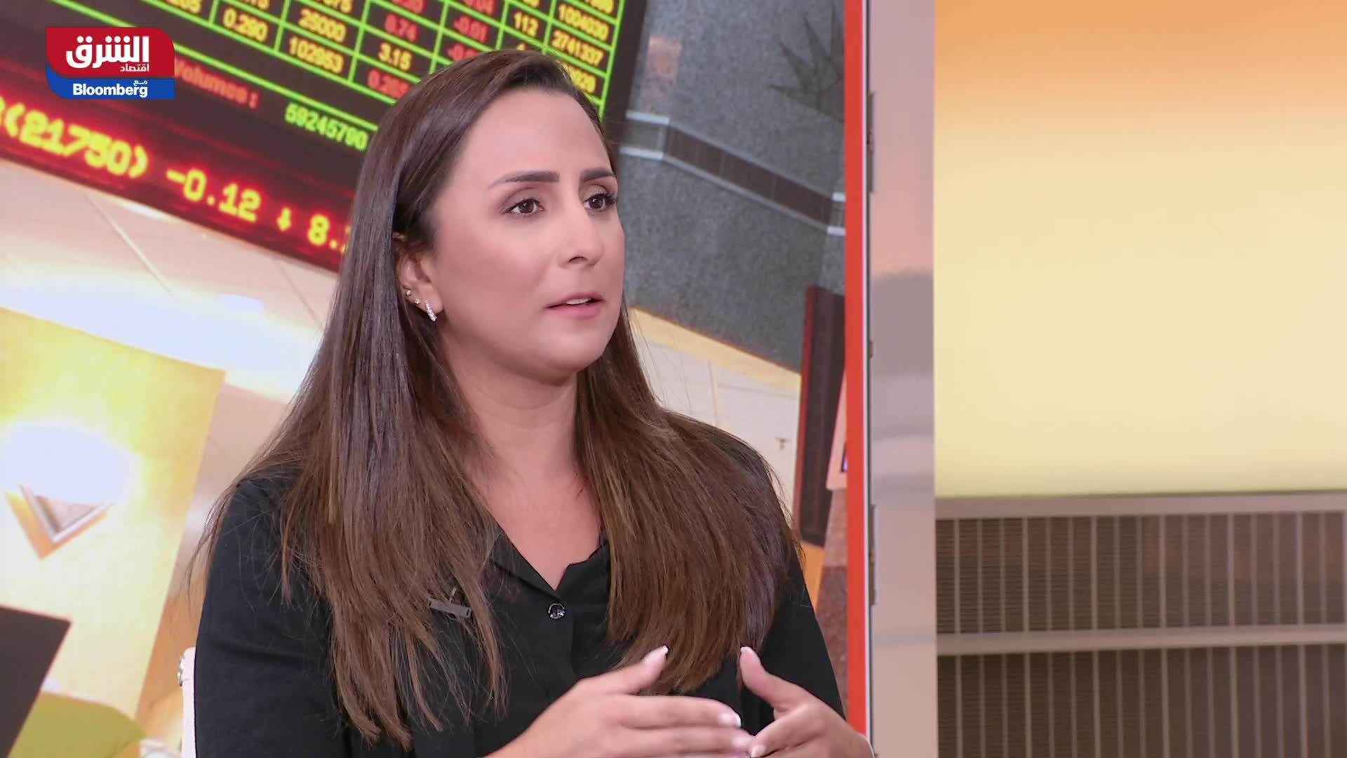 """ردود إيجابية بالأسواق بعد إعلان """"طاقة"""" الإماراتية نيتها بيع حصة بالشركة؟"""