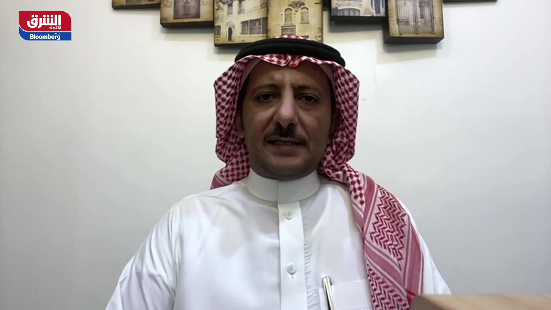 هل السوق السعودي قادر على الوصول إلى مستويات 11 ألف نقطة؟