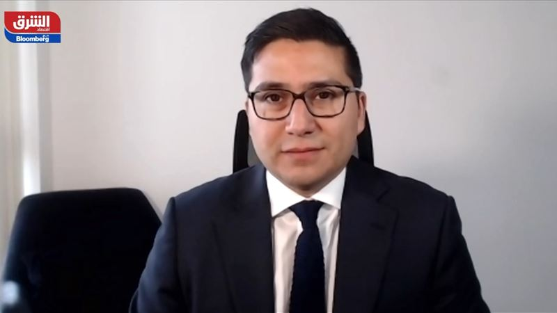 السلفادور تعتبر بيتكوين عملة قانونية