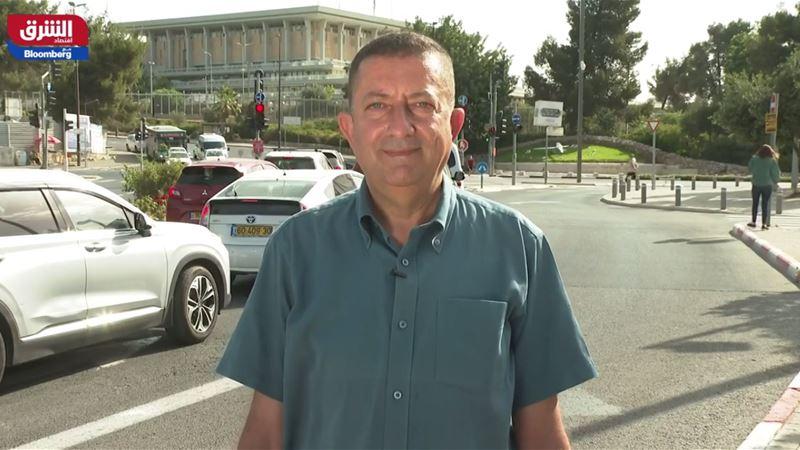 إسرائيل.. الكنيست يعقد جلسة للمصادقة على تشكيلة الحكومة الجديدة