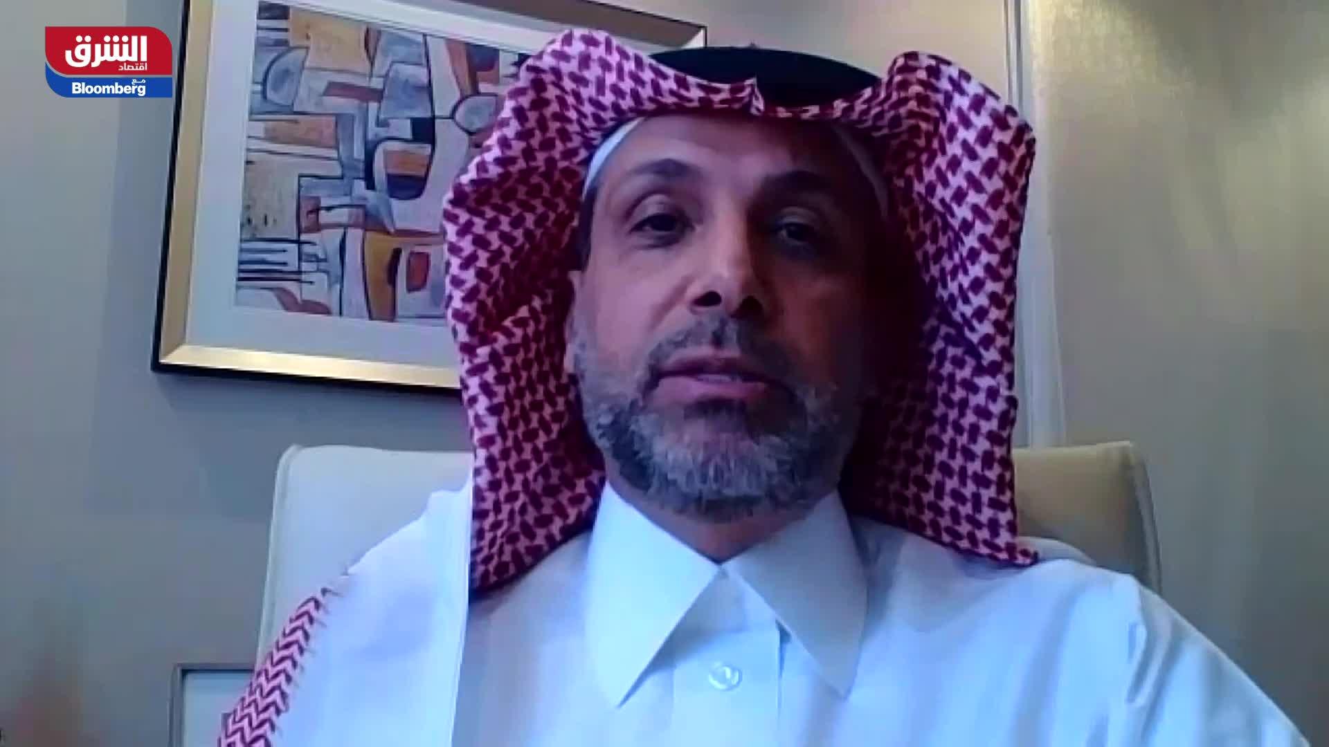 """السعودية.. """"إيداع"""" تفعل ربط مركز الإيداع الدولي """"كلير ستريم"""""""