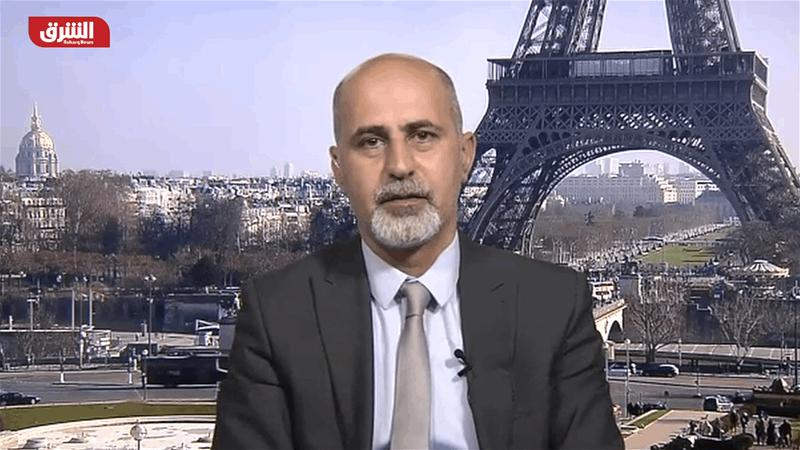 آمال بانتعاش اقتصادي في أوروبا