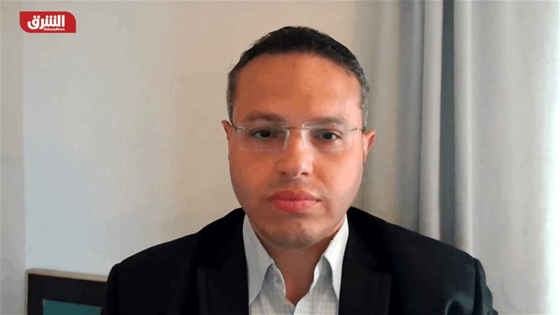 تحذير من تخفيف قيود كورونا في أوروبا