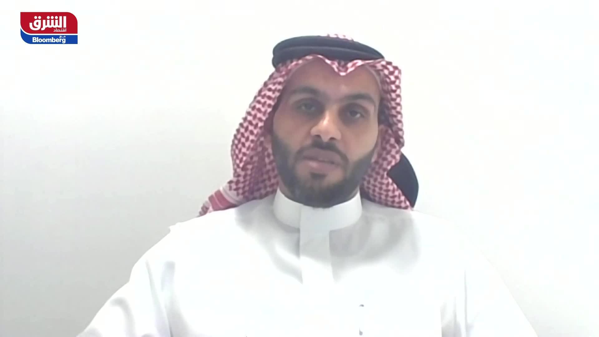 """ما الذي سيضيفه """"إحلال هيئة الحكومة الرقمية"""" في السعودية؟"""