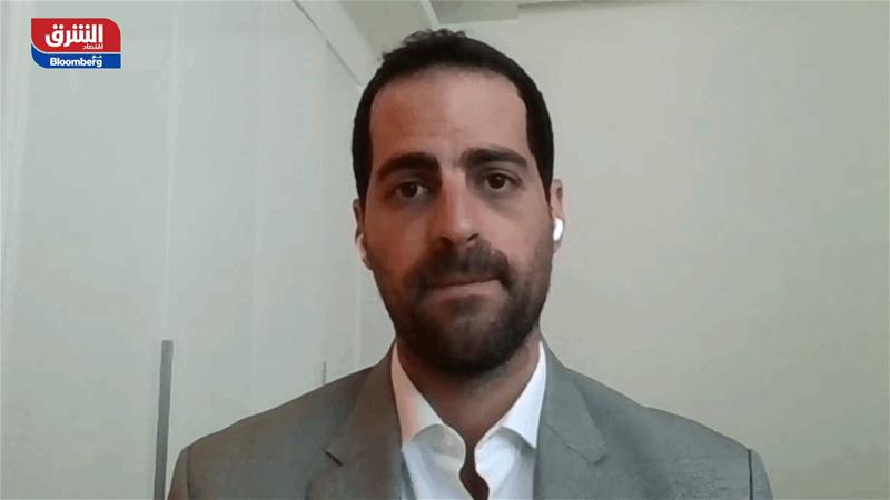 شريف فرحة - مدير المحافظ لدى Safehouse Capital