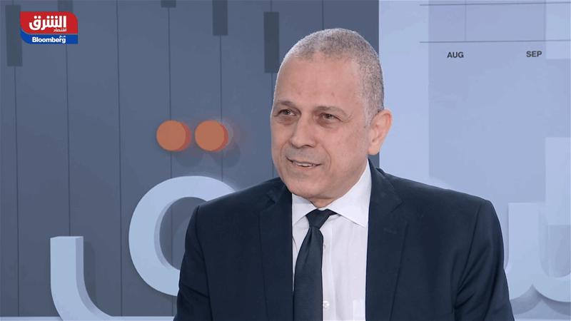 تقدم السوق السعودي إلى المرتبة التاسعة عالمياً.. ماذا سيقدم ذلك للشركات المدرجة والمستثمرين داخل تاسي؟