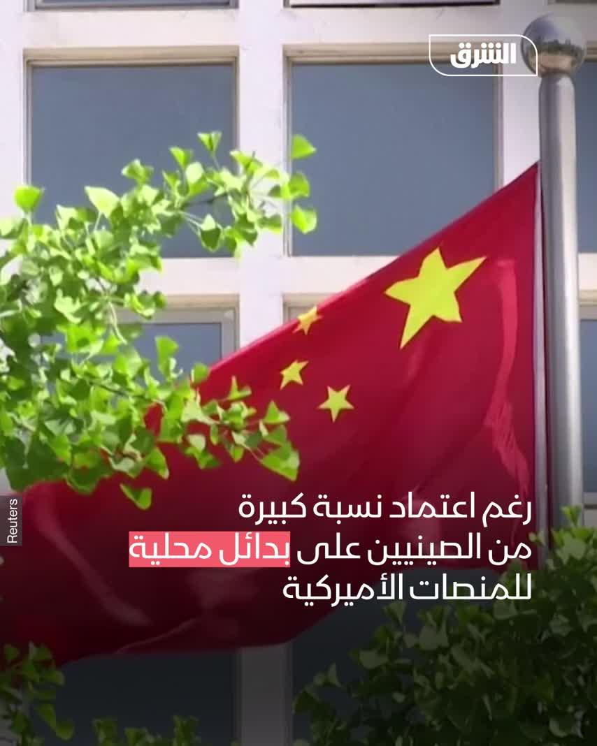 جيش الصين الإلكتروني