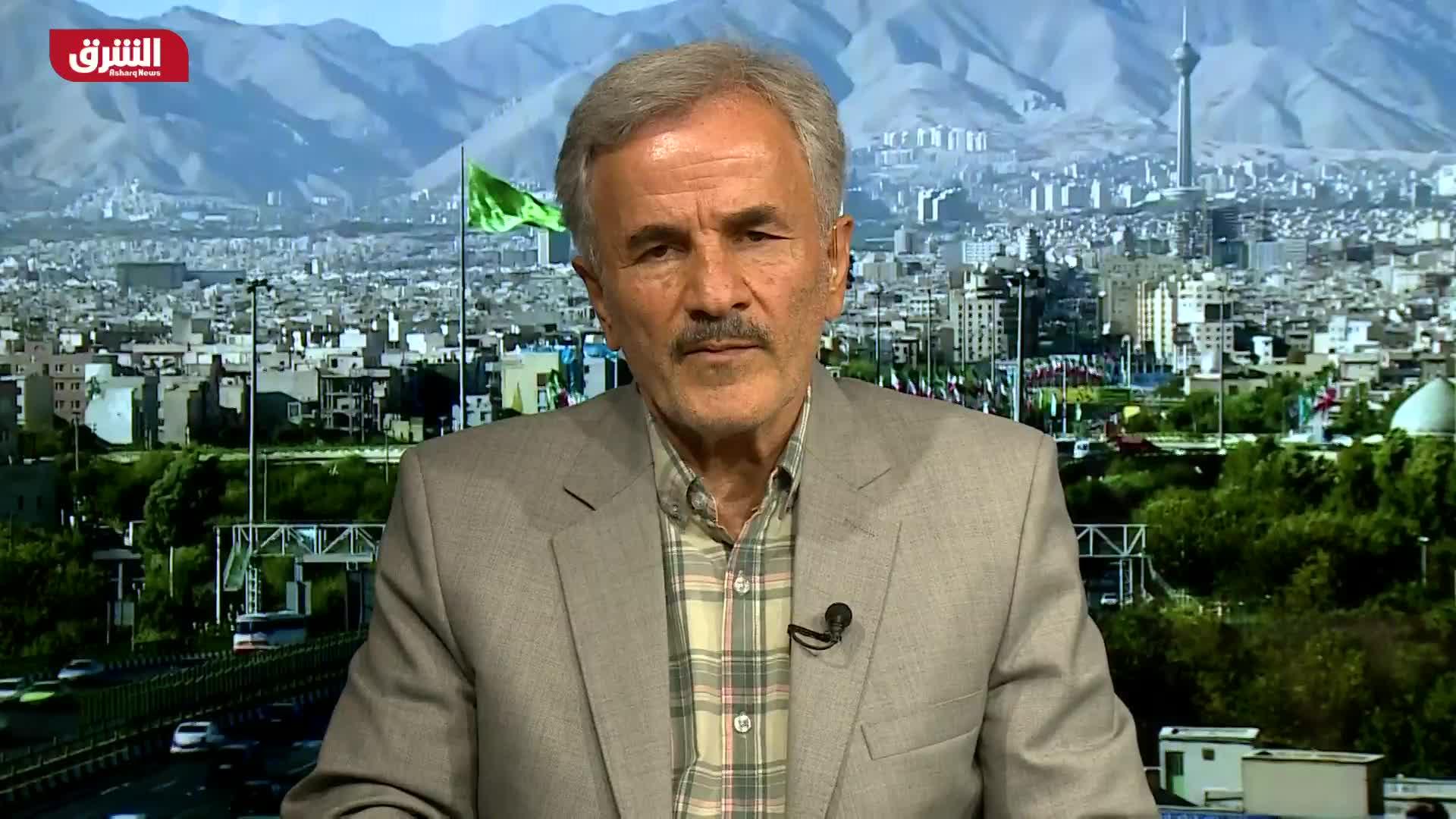 ما الأهمية الاستراتيجية للانتخابات الرئاسية الإيرانية؟