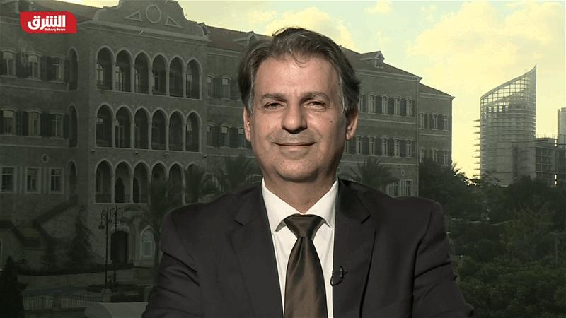 هل أزمة لبنان محلية وداخلية فقط؟