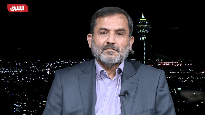 """مفاوضات فيينا بلا نتائج وإيران تتسلح بـ""""رئيس متشدد"""""""