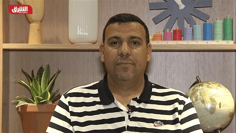 مالي مشتعلة.. والجزائر والمغرب في مهمة تأمين الحدود