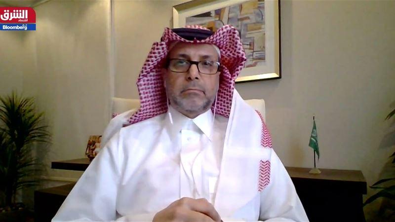 ما هي آلية عمل نظام المدفوعات بين دول مجلس التعاون الخليجي؟ وما أهمية الربط بينها في هذا الوقت؟