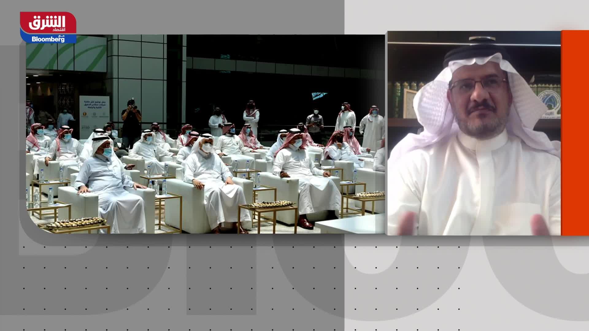 ما القطاعات التي يمكن أن تتم فيها الخصخصة بنفس آلية خصخصة المطاحن في السعودية؟