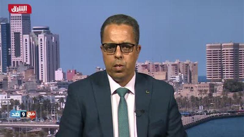 بعد عشرات الجولات .. هل تستطيع الأطراف الدولية تقديم حل مناسب للأزمة الليبية؟