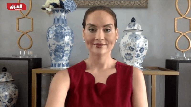 زيارة وشيكة لنائبة وزير الخارجية الأميركي للصين