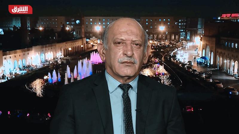آخر جولات الحوار الاستراتيجي بين واشنطن وبغداد: تأكيد على الشراكة الاستراتيجية