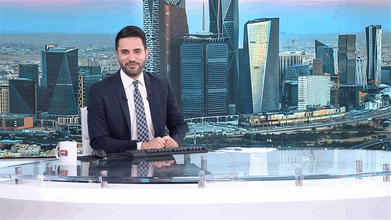 شاهد في حلقة اليوم من أسواق الشرق