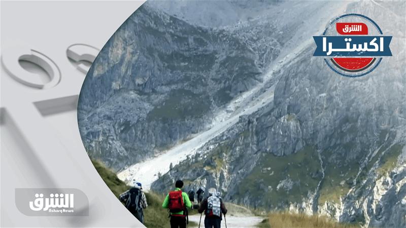 رحلة في اتجاه واحد – أساطير دينو بوتزاتي الحقيقية