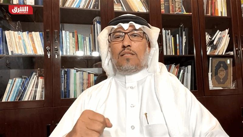 هل المنطقة العربية على وشك الدخول في حروب المياه؟