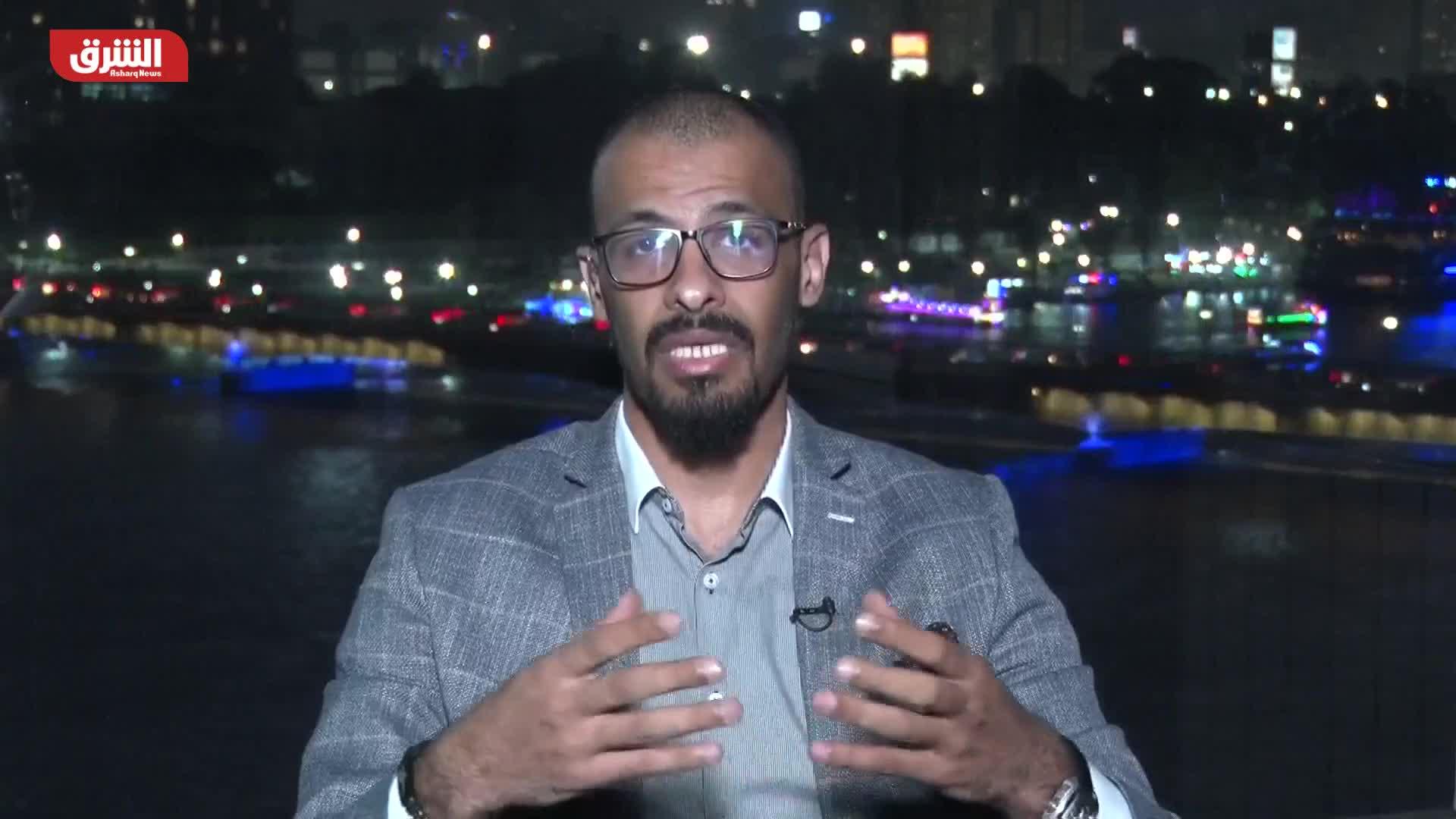 أمازون تطلق موقعها الإلكتروني في مصر