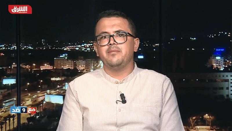 هل تشعر حركة النهضة أنها سوف تقصى من المشهد السياسي التونسي؟