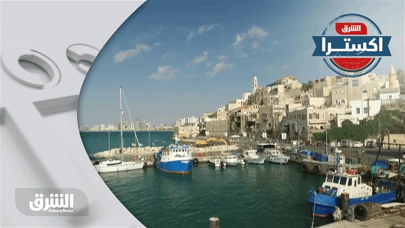 رحلة في اتجاه واحد – رحلة شاتوبريان إلى  فلسطين