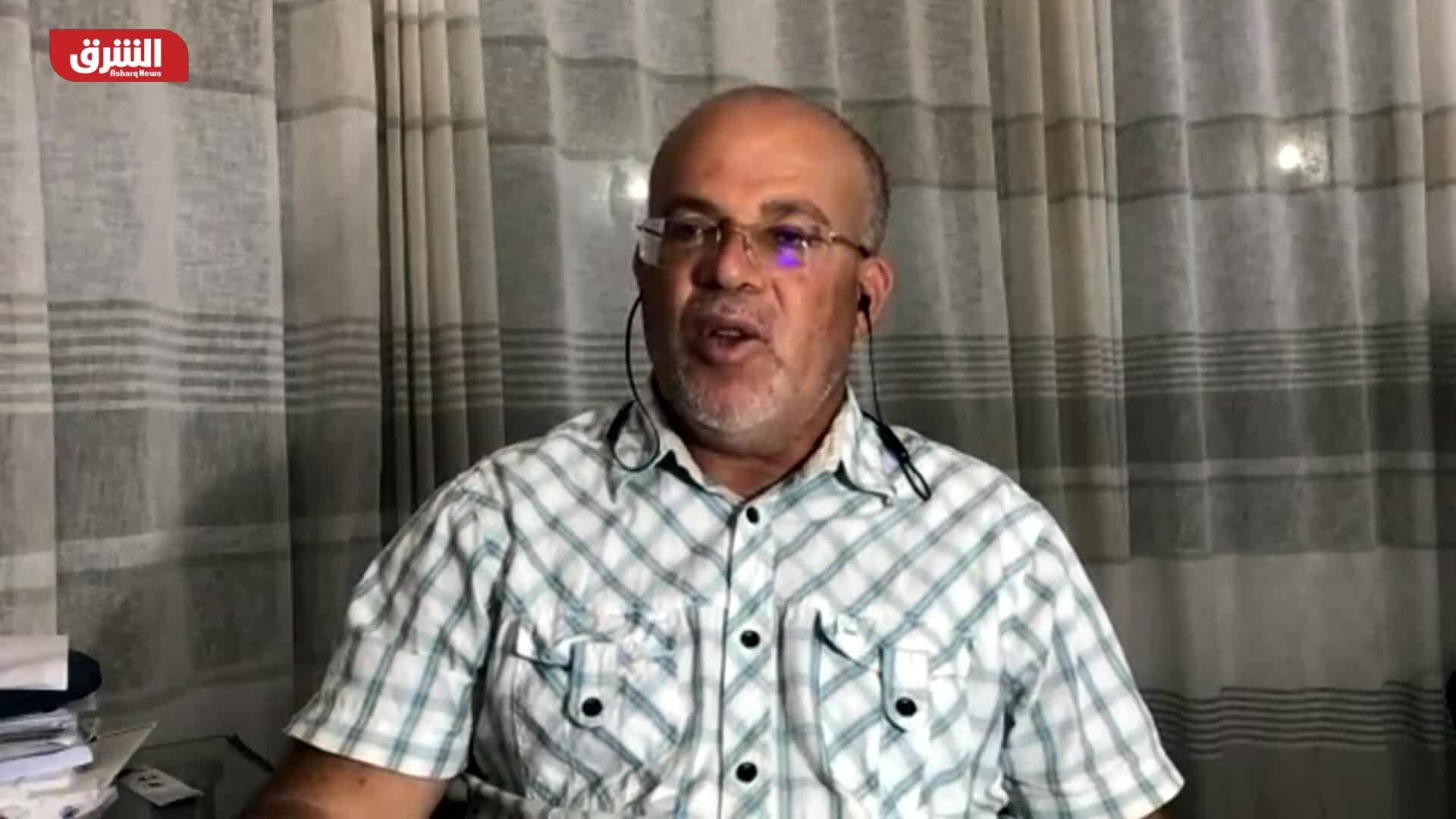 تونس.. تحقيق يستهدف 3 أحزاب بشبه تلقي تمويل أجنبي