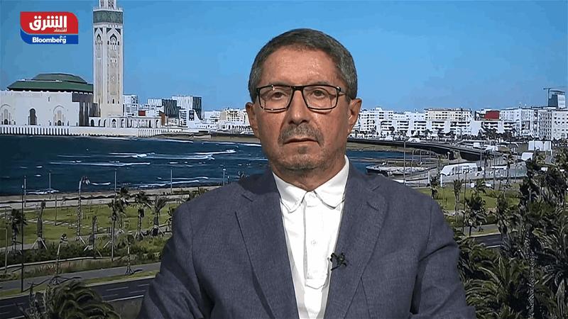 عجز الموازنة في المغرب
